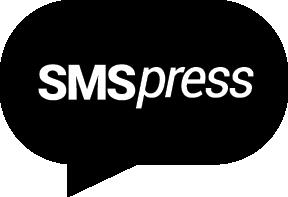 smspress